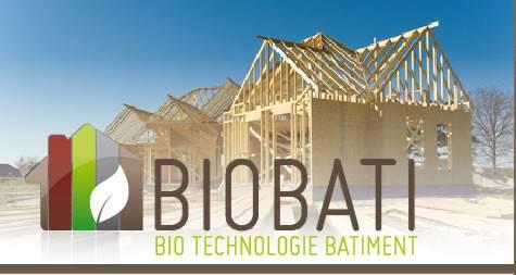 Biobati