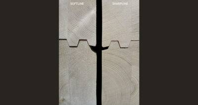 Constructeur de maison en bois massif en Alsace et Lorraine  6