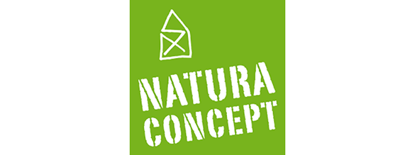 Natura Concept