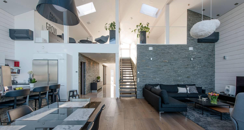 Polar Life Haus, un gage de qualité et de fiabilité pour votre projet de maison en bois